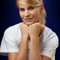 Jessica Ott