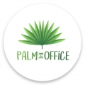 Palm the Office