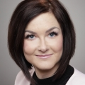 Kamila Kwasnik