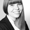 Christina Lotz