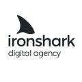 IronShark GmbH