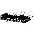 BeyondBits Media Ltd.