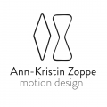 Ann-Kristin Zoppe