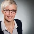 Mareike Wagner
