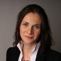 Mag.a Bernadette Bruckner PhD.c.