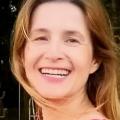 Sibylle Beigel