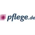 web care LBJ GmbH