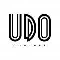 udo couture