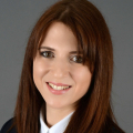 Manuela Heindl