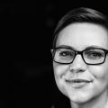 Jenny Frank-Koppenhagen