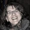 Barbara Neumaier