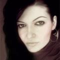 Monika Ivanova