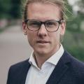 Stefan Haberland