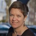 Ulrike Buth