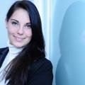 Alexandra Brück