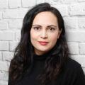 Lara Goldmann