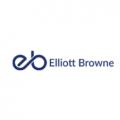 EB Business Intelligence GmbH