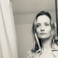 Katja Rupp