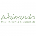 Wainando Travel GmbH