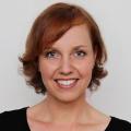 Nicole Bösch