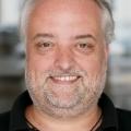 Michael Jedamzik