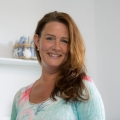 Sandra Wiese