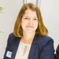 Katrin Wermann