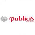 Publicist Pixelpark