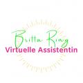 Britta Ring