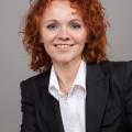 Monika Rölle