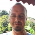 Christian Egl