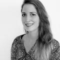 Janina Wittmann