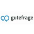 gutefrage.net GmbH
