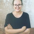Lisa Kipp