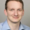 Steffen Stanjek