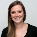 Stefanie Oeffner - Virtuelle Assistentin