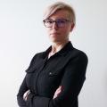 Angelika Jungwirth