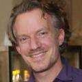 Dennis Schmalstieg
