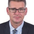 Heinrich Taprogge