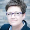 Susanne Pälmer