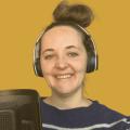 Hanna Steingräber | Podcastliebe