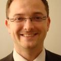 Marek Scheier