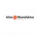 Atlas Manufaktur