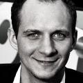 Marius Erdmann