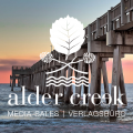 Adler Creek Media