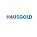 HAUSGOLD | talocasa GmbH
