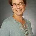 Patricia Rohm