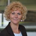 Annika Lipp