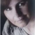 Susan Thakore