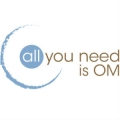 All you need is OM